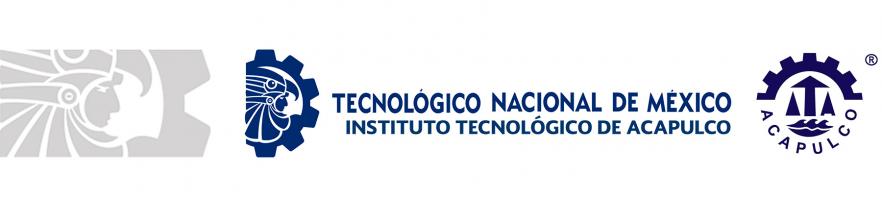 Capacitación TecNM Campus Acapulco